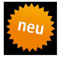 Reuter – Stern neu